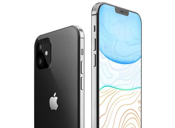 ไอโฟน 12 Face ID