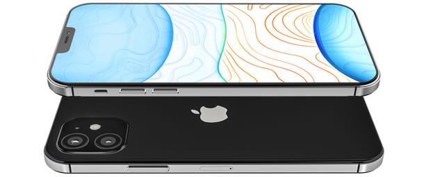 ไอโฟน12 Touch ID