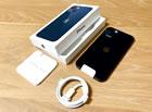 auのiPhone 13