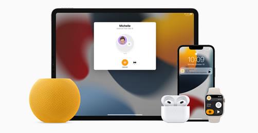 新型MacBook Pro、AirPods第3世代...本日のイベントでAppleが発表したこと まとめ