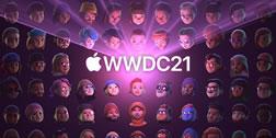 iOS 15発表!WWDC21でアップルが発表したこと まとめ