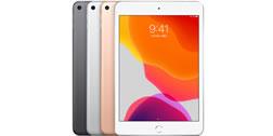 新型iPad mini(第6世代)、デザイン一新して今秋に発売か = ブルームバーグ報道