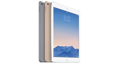 iPad Air 2とiPad mini 3、著名サイトによるレビューの数々 まとめ