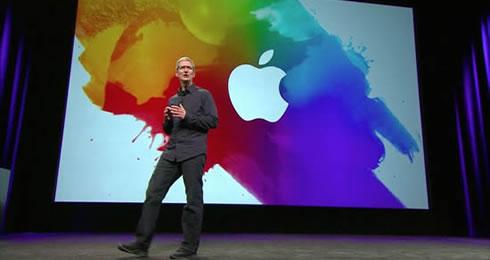 2015年、アップルの新製品を予測する