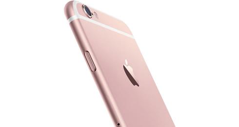 著名アナリストがiPhone 6sの詳細スペックを予測!新色ローズゴールドなど11項目