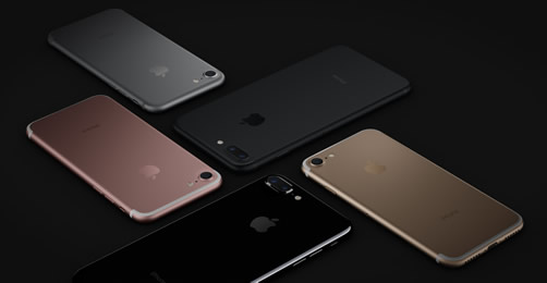 iPhone 7、著名サイトのレビューまとめ = 賛否入り混じる評価