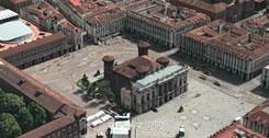 アップルマップのFlyover機能にヨーロッパの5都市が新たに対応