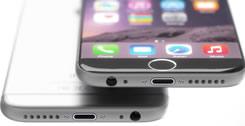 iPhone 7、ヘッドホン端子を廃止してさらなる薄型化を目指す?