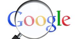 Google、モバイル広告収益の75%がiOS経由 アップル独自検索エンジン採用でピンチ?