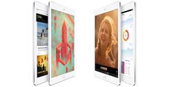 iPad Proの部品出荷は間もなく開始 = JPモルガン