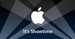 iPhone 5seとiPad Air 3、3月18日発売か = 米報道