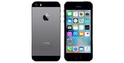 アップル、3月15日にイベント開催か?iPhone 5se、iPad Air 3 など発表の見通し