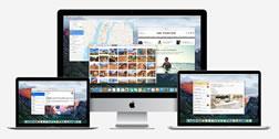 アップル、10月に新iMacとMacBook Air / Pro、5Kディスプレイを発表か