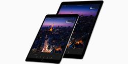 iPad Proの機種代金比較、ソフトバンク、au、ドコモ