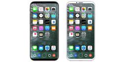iPhone 8の膨大需要がNANDチップ市場を直撃、世界的な供給不足が発生