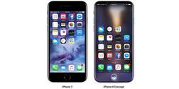 iPhone 8の発売は例年通り9月下旬、販売価格は約12万円 = JPモルガン