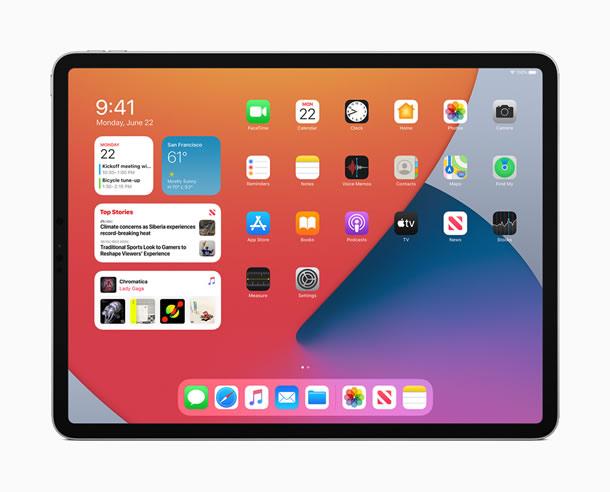 iPadS 14