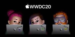 ios 14発表!wwdc20でアップルが発表したこと まとめ