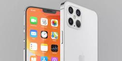 iPhone 12の発売は数週間遅れる、Appleの財務責任者がコメント