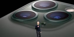 iPhone 12 จะเปิดตัวในวันที่ 13 ตุลาคม และจะเปิดให้จองในวันที่ 16 ตุลาคม