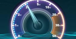 バースト転送機能を実装する格安SIM比較