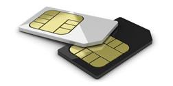 格安SIMのメリットとデメリット