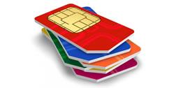 家族・複数回線向け:データ容量をシェアできる格安SIM比較